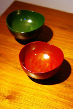 Miyasiro021