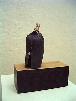 Nagekinohito02