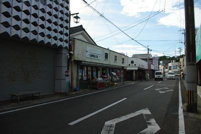 Tanetoki002