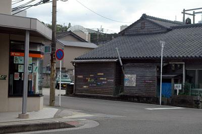Zinnsatosakanahen008