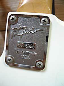 Imgp3202