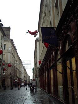 Rennes01