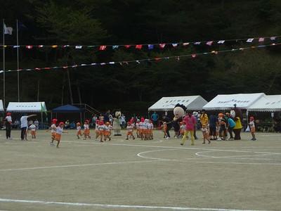 Takorasarukur0011023